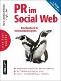 PR im Social Web (eBook, PDF)
