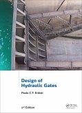 Design of Hydraulic Gates (eBook, PDF)