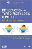 Introduction To Type-2 Fuzzy Logic Control (eBook, PDF)