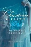 Chantress Alchemy (eBook, ePUB)