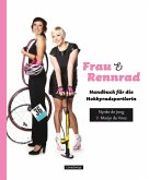 Frau & Rennrad (eBook, ePUB)