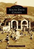 South Davis County (eBook, ePUB)