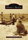 Mexico Beach (eBook, ePUB)