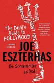 The Devil's Guide to Hollywood (eBook, ePUB)