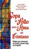 Sopa de Pollo para el Alma del Cristiano (eBook, ePUB)