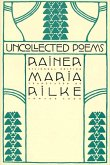 Uncollected Poems (eBook, ePUB)