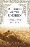 Mirrors of the Unseen (eBook, ePUB)