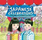 Japanese Celebrations (eBook, ePUB)