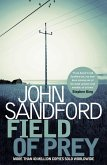Field of Prey (eBook, ePUB)