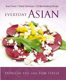 Everyday Asian (eBook, ePUB)