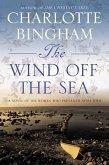 The Wind off the Sea (eBook, ePUB)
