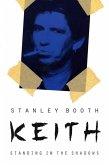 Keith (eBook, ePUB)