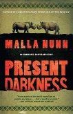 Present Darkness (eBook, ePUB)