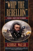 Whip the Rebellion (eBook, ePUB)