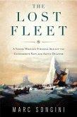 The Lost Fleet (eBook, ePUB)