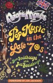 Night Moves: Pop Music in the Late '70s (eBook, ePUB)