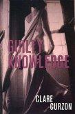 Guilty Knowledge (eBook, ePUB)