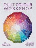 Quilt Color Workshop (eBook, ePUB)