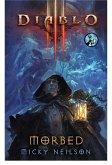 Diablo III: Morbed (eBook, ePUB)