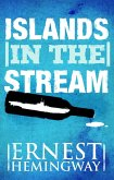 Islands in the Stream (eBook, ePUB)