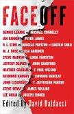 FaceOff (eBook, ePUB)