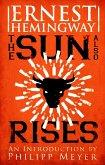 Sun Also Rises (eBook, ePUB)