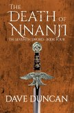 The Death of Nnanji (eBook, ePUB)