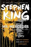 Mr. Mercedes (eBook, ePUB)