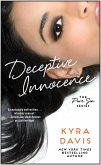 Deceptive Innocence (eBook, ePUB)