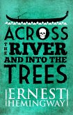 Across the River and Into the Trees (eBook, ePUB)