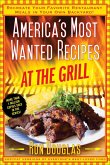 America's Most Wanted Recipes at the Grill (eBook, ePUB)