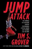 Jump Attack (eBook, ePUB)