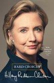 Hard Choices (eBook, ePUB)