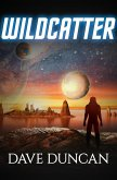 Wildcatter (eBook, ePUB)