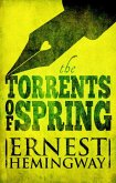 Torrents of Spring (eBook, ePUB)