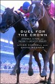 Duel for the Crown (eBook, ePUB)