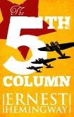 Fifth Column (eBook, ePUB)