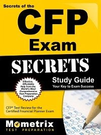 Study Material For Cat Pdf