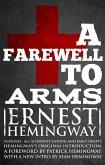 Farewell to Arms (eBook, ePUB)