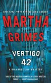 Vertigo 42 (eBook, ePUB)