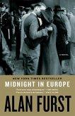 Midnight in Europe (eBook, ePUB)