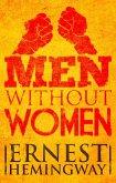 Men Without Women (eBook, ePUB)
