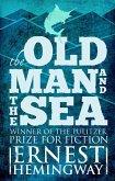 Old Man and the Sea (eBook, ePUB)