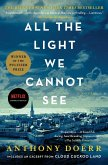 All the Light We Cannot See (eBook, ePUB)