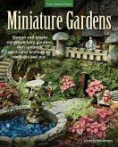 Miniature Gardens (eBook, ePUB)