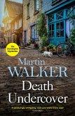 Death Undercover (eBook, ePUB)