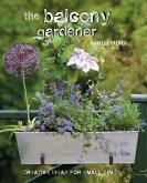The Balcony Gardener (eBook, ePUB)
