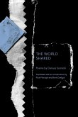 The World Shared (eBook, ePUB)