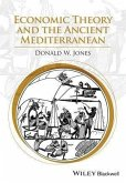 Economic Theory and the Ancient Mediterranean (eBook, PDF)