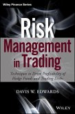 Risk Management in Trading (eBook, ePUB)